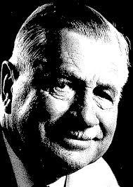 Joseph Hebel
